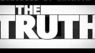 LulTrill FT. Rackson - The Truth