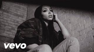 Tinashe - How Long (Feat. Davido) (Snippet)