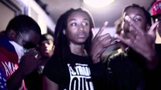 Up Coming video MurderClick - Ocho Green ft Rico Bandz