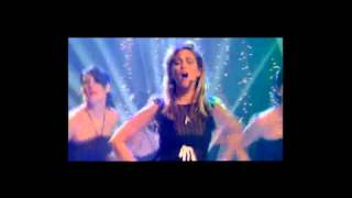 Some Girls Live at TOTP Saturday   r stevens fr st)