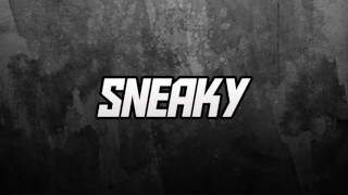 'SNEAKY' Sound Effect