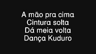 Latino ft. Daddy Kall - Dança Kuduro (Versão Brasileira)