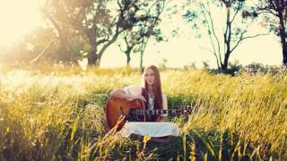 Scarborough Fair Canticle - Celia Pavey