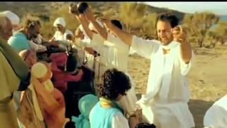 Maula Ya Salli Wa Sallim ۞ Islamic Nasheed ۞ Official Full Video  ft.  Mesut Kurtis ۞ Original HD