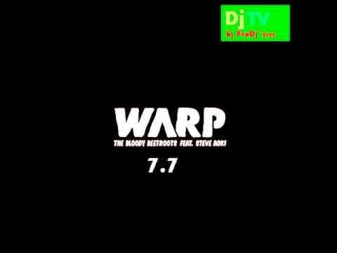 the-bloody-beetroots-warp-77-prodjs666
