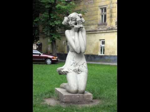 Ukraine 2007 – Part 3.wmv