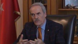 Реджеп Алтепе: Искаме да спрем гурбета, хората да имат работа в Кърджалийско