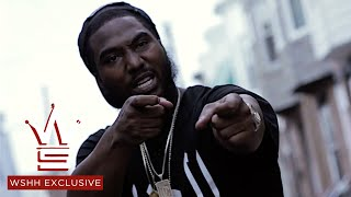 """Omelly """"Bullet Wit Cha Name On It"""" (WSHH Exclusive - Official Music Video)"""