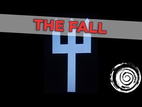 blue-stahli-the-fall-official-lyric-video-bluestahli