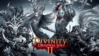 Divinity: Original Sin 2 OST - Main Menu Theme