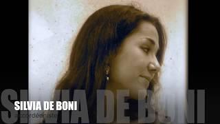 Silvia De Boni - 10 KM AL FINESTRINO - accordion soloist