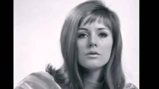 ABBA - Komm Und Wag´s Mit Mir