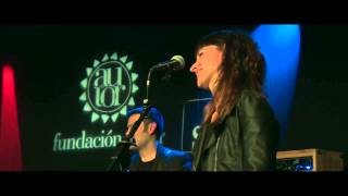 MCarballo - Miénteme Otra Vez (Directo / Live)