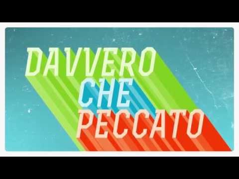 max-pezzali-ragazzo-inadeguato-official-lyric-video-testo-maxpezzaliofficial