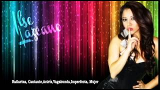 Sandra Dee Cover Vaselina By Ilse Lazcano