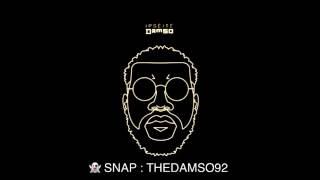 Damso -Boomerang