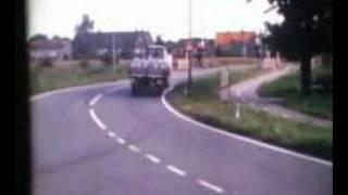 Winterswijk in 1978