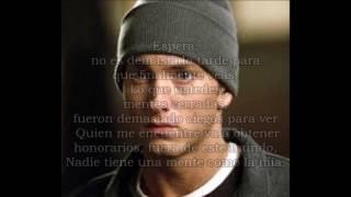 Eminem – Rabbit Run – Sub-Español