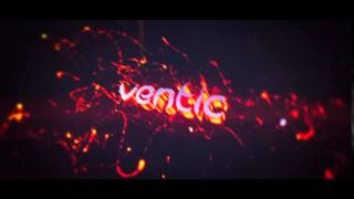 Intro #70 Ventic (Feedback Would Be Awesome)