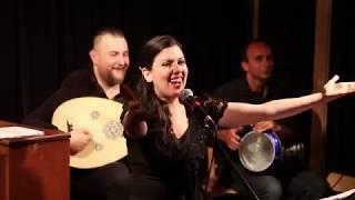 Fairouz chante Fairouz