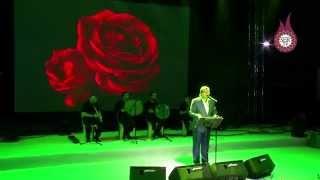 Mustafa Demirci Esselam Ey - Muhabbet Geceleri Programı