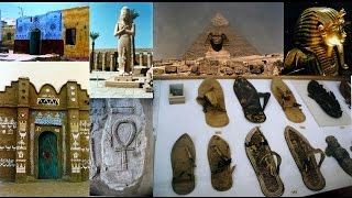 47a. ΑΙΓΥΠΤΟΣ - EGYPT