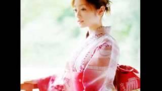 Kojo no tsuki (Cover)