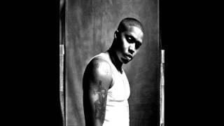 Nas, Jadakiss, Ludacris - Made You Look (Remix Acapella)
