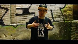 TAO SHAMELESS - CALADAS | VIDEOCLIP