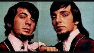 Deny e Dino - Ri melhor quem ri no fim ('69)