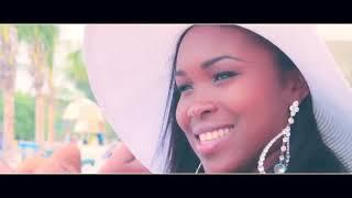 Ephrem J feat. Enmeris Hoy te vas conmigo [Watch HD 720p] Prod. Slick en el beat