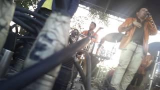 Chuy Lizarraga- No Se Vivir