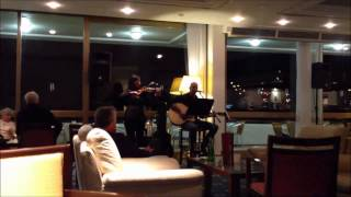 As Tears Go By   Rolling Stones Cover By Rock Baroque