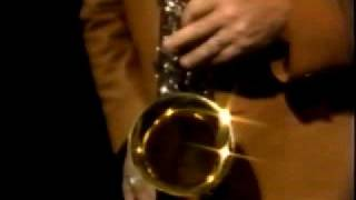 Tommy Wills - Swingin Yakety Sax