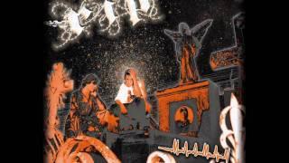 07 MadMan - Tra i peggiori (feat. Blue Virus) [prod. Vng]