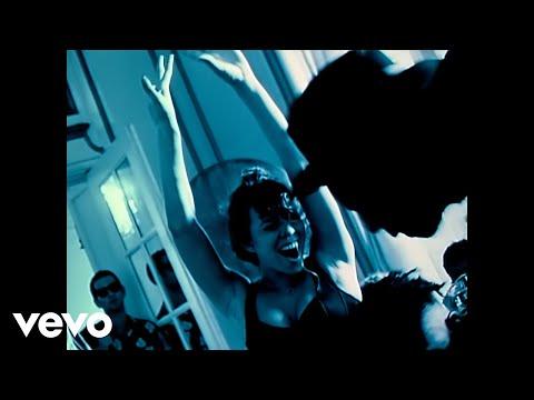 mariah-carey-emotions-remix-mariahcareyvevo