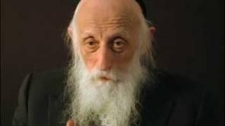 Rabbi Dr. Abraham Twerski On Indifference