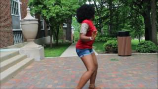 TeknoMiles - Where | Dance video