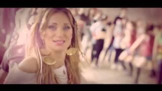 Ice Cream - Skachai / Скачай Official Video HD