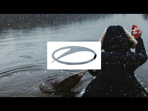 Darude & Ashley Wallbridge feat. Foux - Surrender