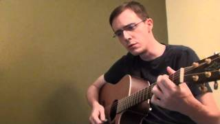 Marcy Playground Cover - One More Suicide