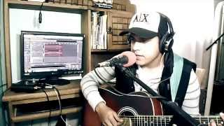 Adivina - Noel Torres   Arón Gutiérrez (cover)