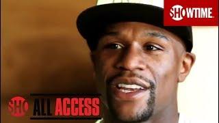 ALL ACCESS: Floyd Mayweather vs. Robert Guerrero | Full Episode: Epilogue | SHOWTIME