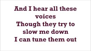 Alessia Cara - The Other Side Piano Karaoke/Instrumental (Higher Key)