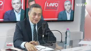 Où en sont les relations entre Rabat et le Caire? Le point avec Achraf Ibrahim, ambassadeur d'Egypte au Maroc