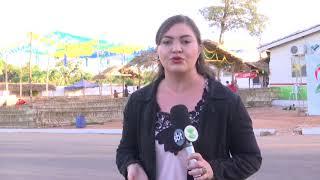 Polícia investiga tragédia com três mortos no último dia de festa junina em São João do Sóter