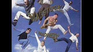 Our House - MADNESS aus dem Album MADSTOCK