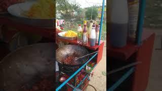 Sunaina fast food khairachatar