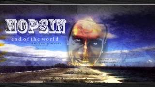 Hopsin - End of the World
