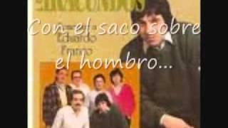 Los Iracundos - El Triunfador